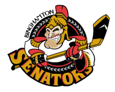 Binghamton senators.png