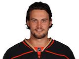 John Gibson (ice hockey, born 1993)