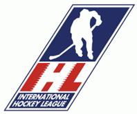 International Hockey League.png