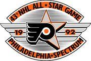 NHLAllStarGame92.jpg