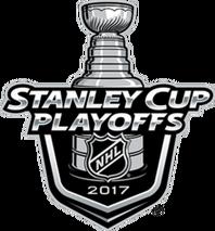 2017stanleycupplayoffs.png