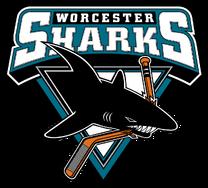 Worcester Sharks.png