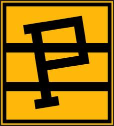 Pittsburgh pirates.png