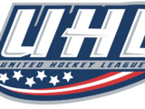 United Hockey League