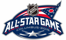 2015 nhl all star game.png