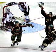 NHL 2002-2003