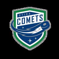 Utica Comets.png