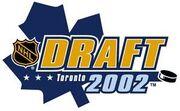 NHLEntryDraft02.jpg