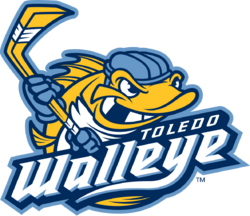 Toledo Walleye.png