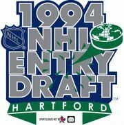 NHLEntryDraft94.jpg