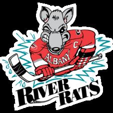 Albany River Rats .png