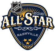 Nhl all-star game 2016.png