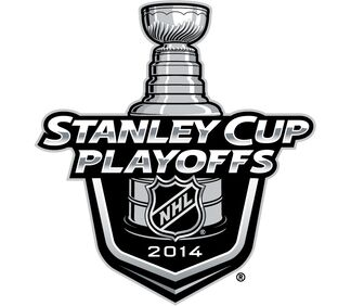 2014stanleycupplayoffs.jpg