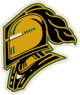London knights.png