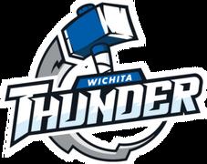 Wichita Thunder.png