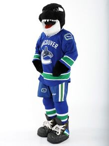 FintheWhaleVancouver.jpg