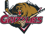 Utah Grizzlies (1995–2005)
