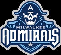 Milwaukee Admirals.png