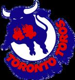 Toronto toros.png