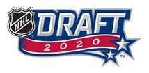 2020 NHL Entry Draft.jpg
