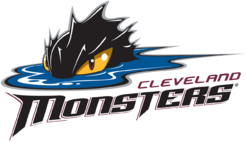 Cleveland Monsters.png