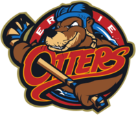 Erie otters.png