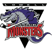 Lowell Lock Monsters .png