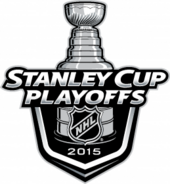 2015 stanley cup playoffs.png