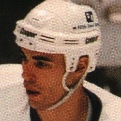 Fredrik Oduya