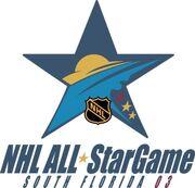 NHLAllStarGame03.jpg