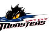 Lake Erie Monsters