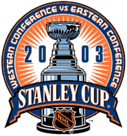 2003 stanley cup.png