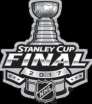 2017 Stanley Cup Finals.png