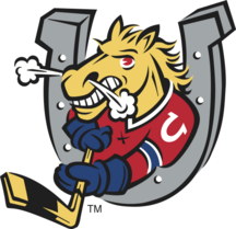 Barrie Colts.png