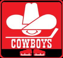 Calgary Cowboys.png