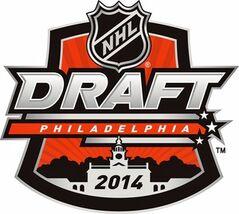 NHLEntryDraft2014.jpg