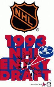 NHLEntryDraft93.jpg