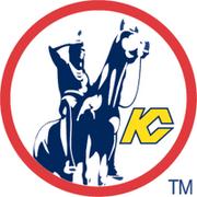 Kansas City Scouts.png