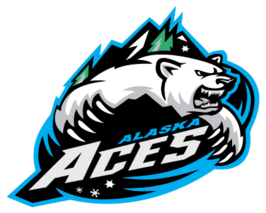 Alaska aces.png