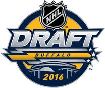 2016 nhl draft.png