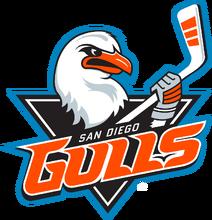 San Diego Gulls.png