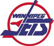 WinnipegJets7296logo.jpg