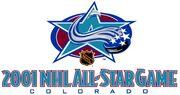 NHLAllStarGame01.jpg