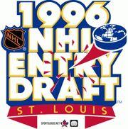 NHLEntry Draft96.jpg