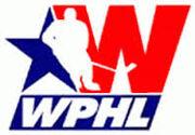 Western Professional Hockey League.jpg