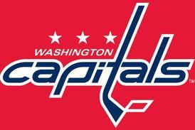 Washington capitals.jpg