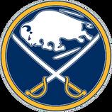 Buffalo Sabres.png