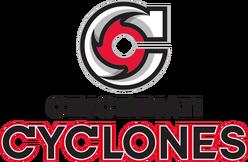 Cincinnati Cyclones.png