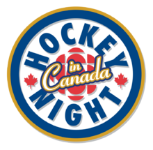 Hockey Night in Canada logo.png