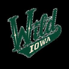Iowa wild.png